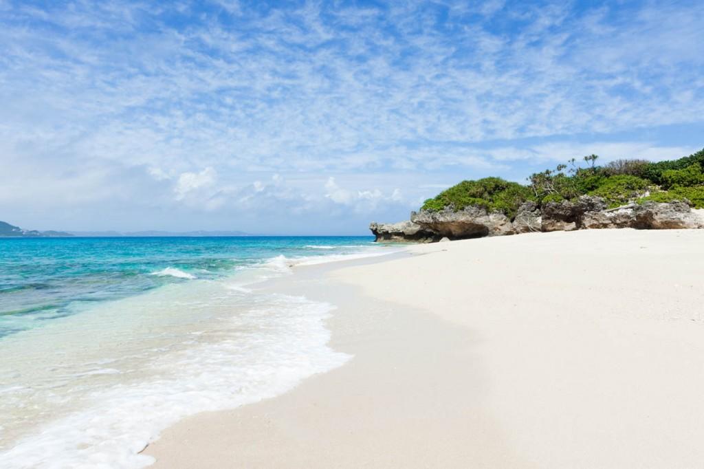 The Florida Keys – Islamorada