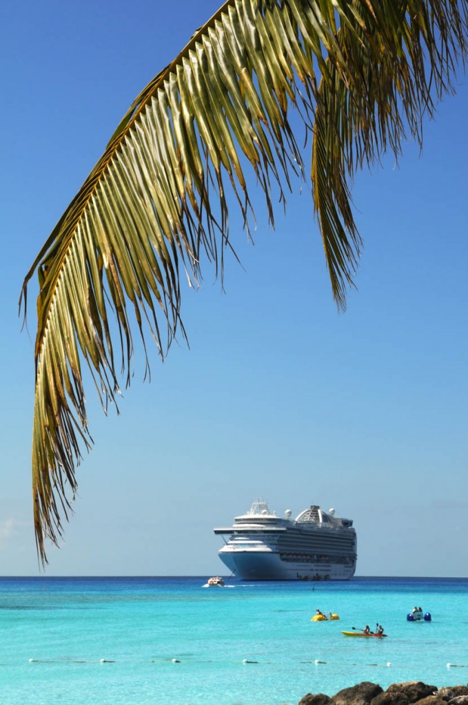 Cruise Tips Reviewed With Tradewinds Travel Club