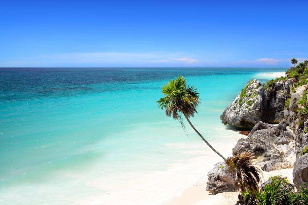 Cancun Luxury