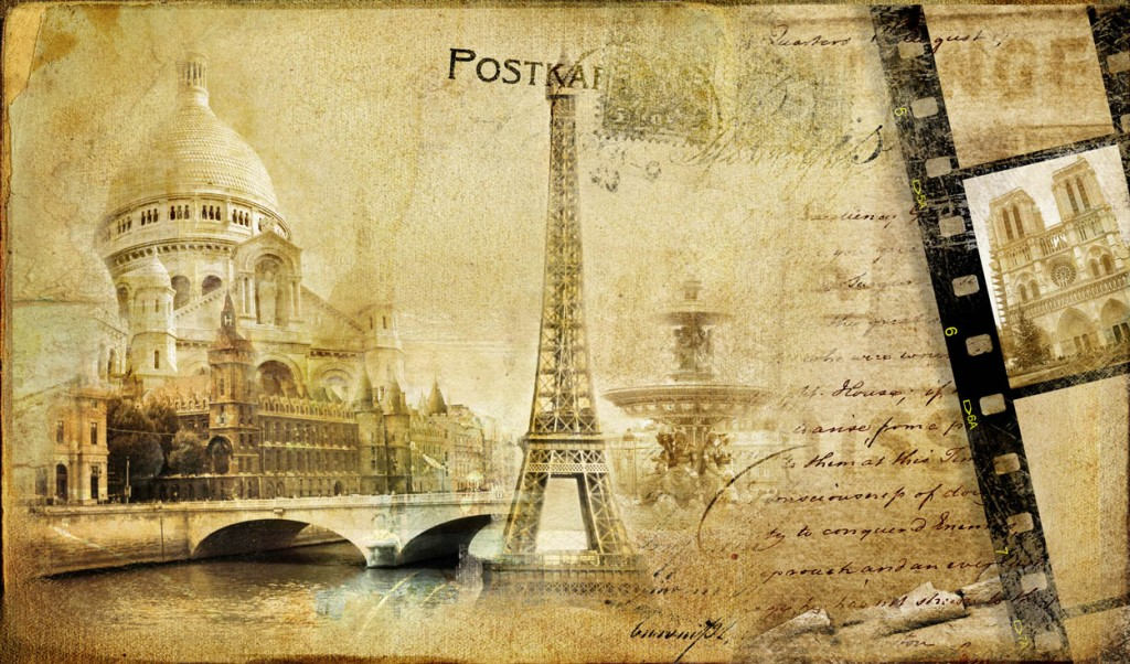 Tradewinds Travel Club Reviews Top Paris Destinations